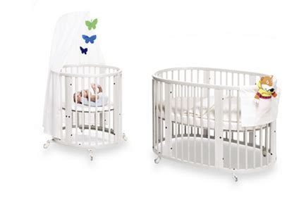 Baby Small Cribs Cribs For Small Spaces The Suburban Urbanist