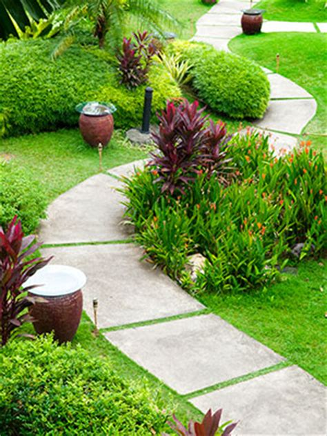 How To Landscape Your Front Yard Etobicoke And Caledon Landscape Design
