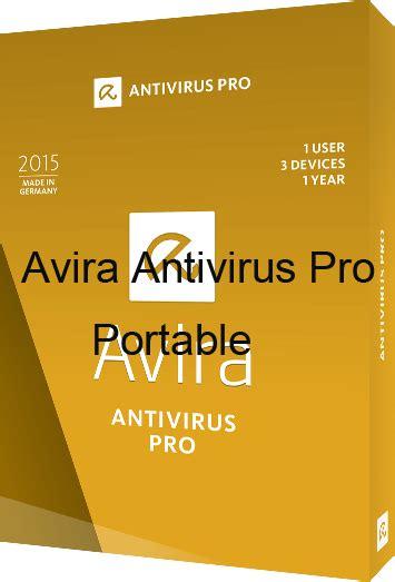 portable antivirus full version free download avira antivirus 2015 portable patch serial number free
