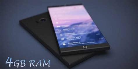Merk Hp Samsung Ram 4gb daftar hp gaming dan selfie ram 4gb harga 2 jutaan