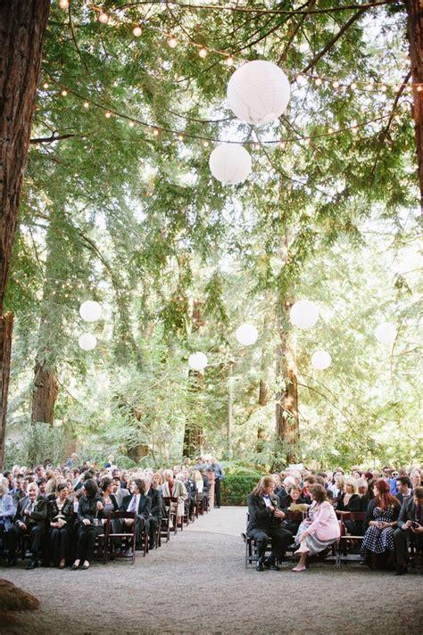 wedding venues northern california coast northern californicoastal wedding locations picture