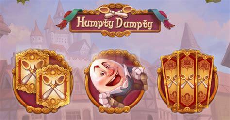humpty dumpty slots play  casino games mega reel
