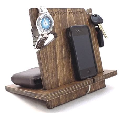 universal docking charging station desktop stand leather iphone docking station universal cell phone dock cell