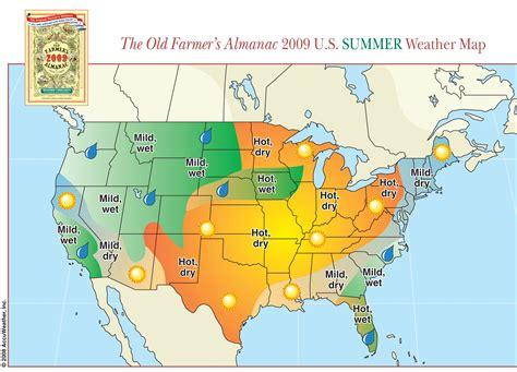 farmers almanac florida farmers almanac florida farmers almanac florida farmers