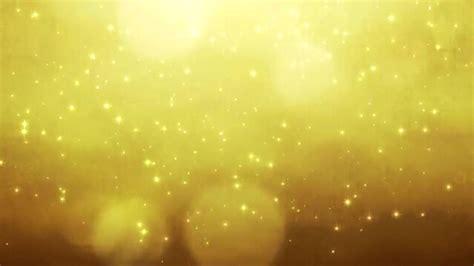 color oro sparkle lluvia color oro sparkle gold color in