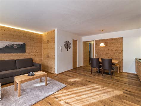appartamenti dobbiaco appartamenti a dobbiaco alma mountain residence