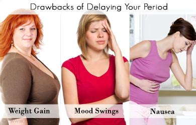 can birth control pills cause mood swings can birth control pills cause mood swings ten things you