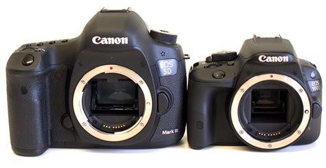 canon 100d eos 100d
