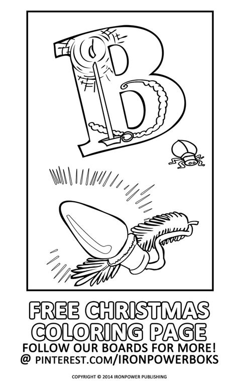 coloring pages free for commercial use the 59 best images about christmas free coloring pages on