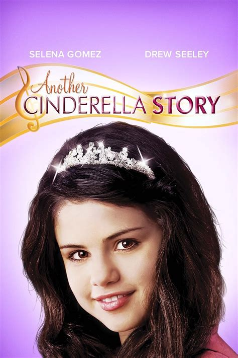 film come cinderella story watch another cinderella story online free with verizon fios 174
