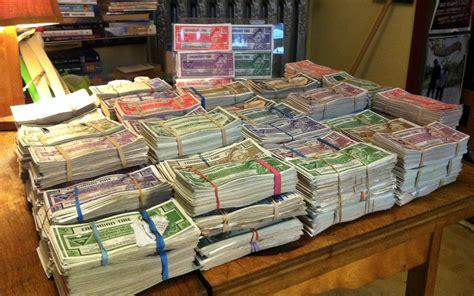 Win Money 2014 - kawartha lakes mums cdnhomeowner giveaway win 1000
