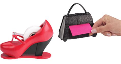 fashionable desk accessories themed desk accessories your organizing business