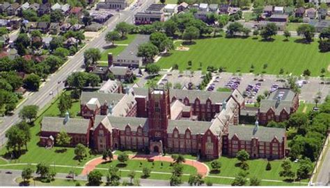 Sacred Mba Review by 50 Most Affordable Small Catholic Colleges 2015 College
