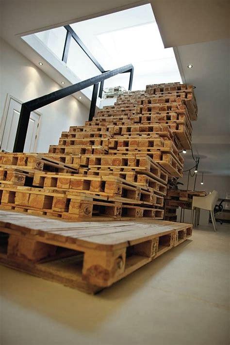 cheap  creative diy furniture ideas   wooden