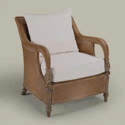ethan allen palm grove chair pin by caylor on home inspiration
