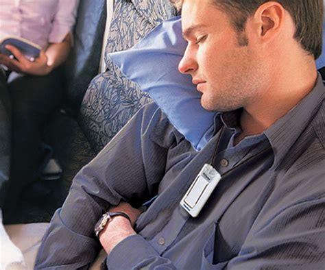 airtamer travel air purifier dudeiwantthatcom