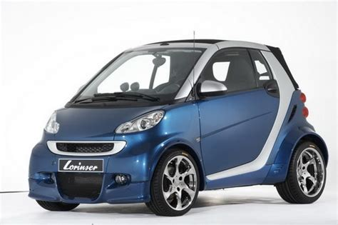 what brand is a smart car car dealers in america some of the smart car brands in