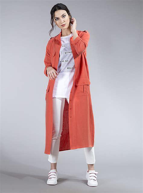 Domino Tunik by 231 Stil Habercisi Tunikler Tesett 252 R Giyim
