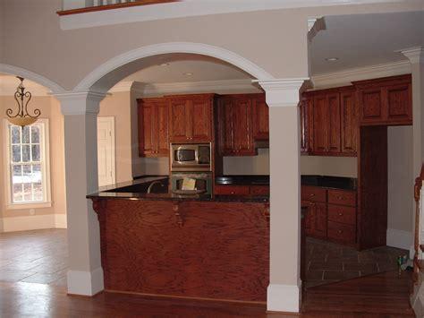 Kitchen Bar Cabinet Ideas Kitchen Image Kitchen Bathroom Design Center