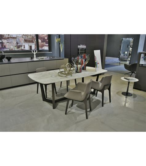 tavoli poliform concorde tavolo poliform milia shop