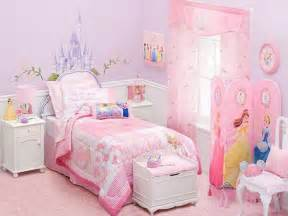 Princess Bedroom Decorating Ideas by 15 Lovely Princess Themed Bedroom Ideas