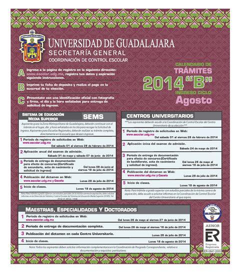 Calendario B Udg 2015 Calendario B Udg 2014 Elbuencalendario Es