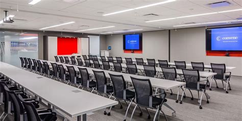 meeting rooms nyc 101 park ave nyc meeting space near grand central convene