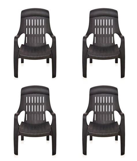 Nilkamal Weekender Garden Chair by Weekender Chair Price At Flipkart Snapdeal Ebay