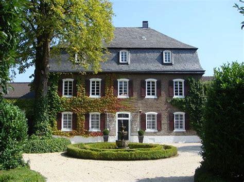 Hochzeitslocation Köln by Historisches Rittergut In K 195 182 Ln Mieten Partyraum Und