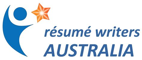 Professional Resume Writers Melbourne Australia by Resume Writers Australia Melbourne Resumes