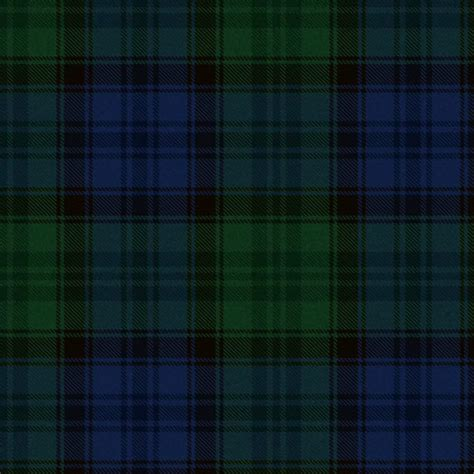 what does tartan mean black watch by johansson tartan scotweb tartan designer