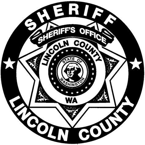 lincoln county assessor wa employment