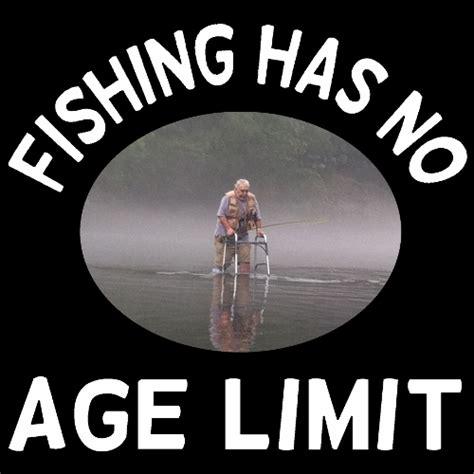 in color age limit fishing has no age limit t shirt dobrador shopateria