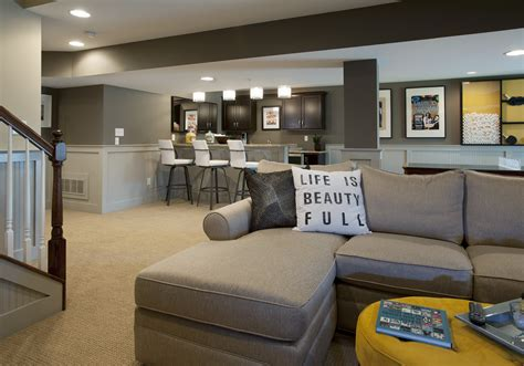 cool basement ideas finished basement floor plans classic thorndale dickinson finished bsmt finished basements