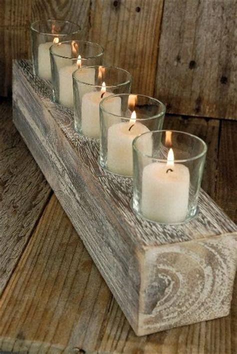 adornos de mesa para bodas con velas 31 centros de mesa para boda con velas 161 todo inspiraci 243 n