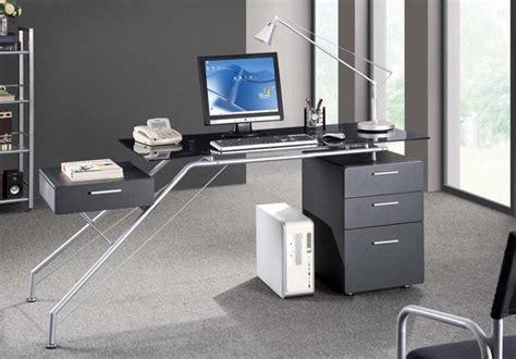Le Bureau Slider Tendances D 233 Co Et Design Deco Tendency Le Bureau Design