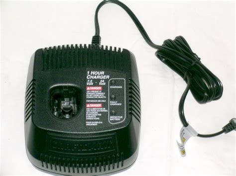 craftsman battery charger 19 2 new craftsman sears 7 2 19 2 24 volt battery charger