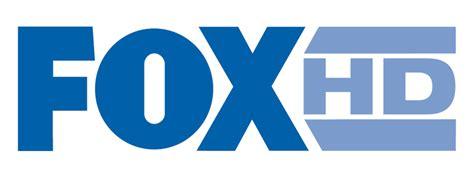 Hgtv Home Design Forum fox hd logopedia the logo and branding site