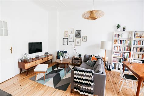 ideas para decorar living chico c 243 mo decorar un living peque 241 o 7 tips para decorar