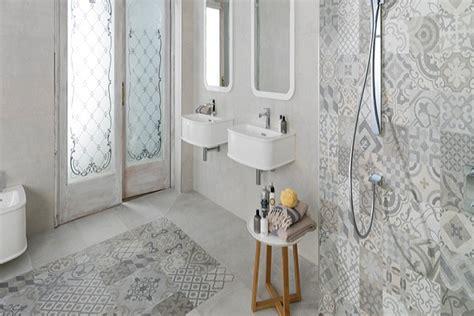 azulejos hidraulicos bano erib  alvarez