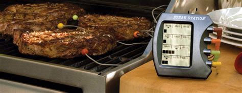 backyard grill digital meat thermometer backyard grill digital meat thermometer reviews on flipboard