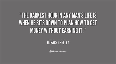 darkest hour bible quotes darkest time in your life quotes quotesgram