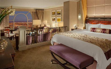 the venetian room the venetian rooms suites