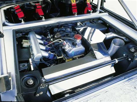 renault 5 engine re spotted renault 5 turbo 2 page 7 general gassing