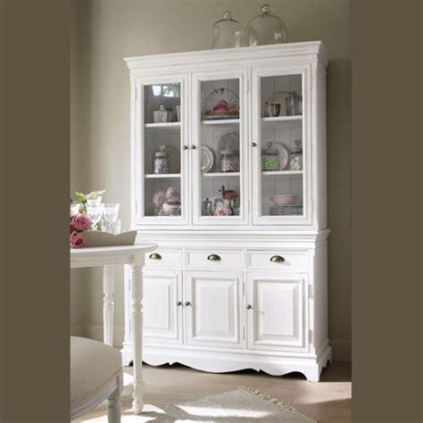 ikea alacena dekolor en busca y captura vitrinas y alacenas blancas