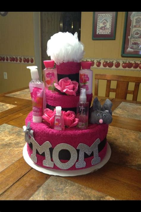 Handmade Gifts For Mothers Birthday - 17 best ideas about gifts on simple gifts