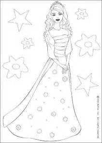 Merry christmas coloring pages only coloring homeactive us