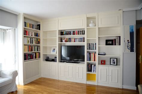 libreria madrid calle libreros 6 librerias a medida madrid muebles librerias lacadas de