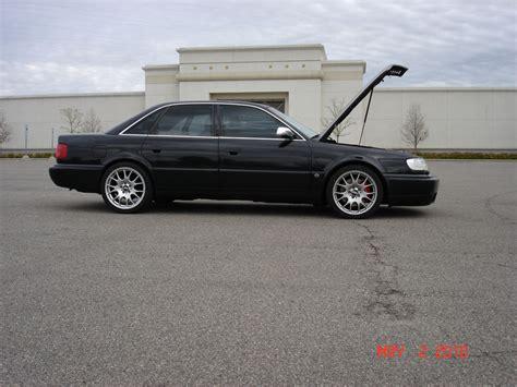 quattroworld.com Forums: UrS4/UrS6/S2/RS2 Audi Rs2 Wiki