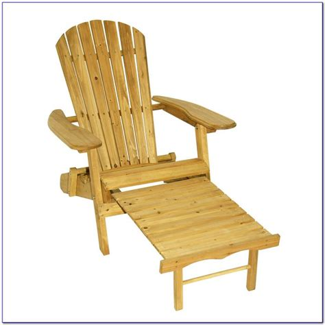 ace hardware office chair folding adirondack chair pattern chairs home